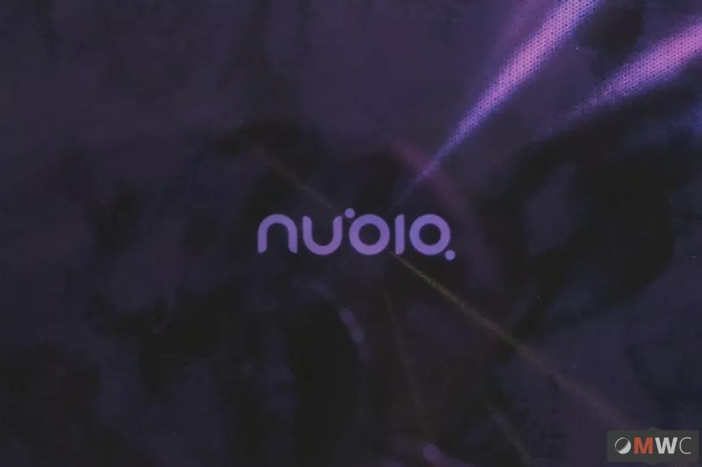 Nubia, des ambitions et de gros enjeux