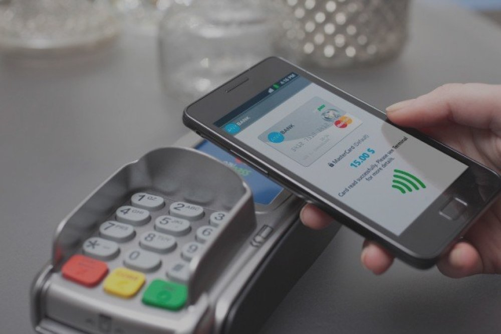 Tour d'horizon des futures solutions de paiement mobile sans contact