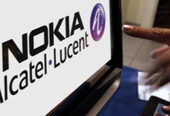 Nokia Networks et Alcatel-Lucent vont fusionner pour créer un géant européen