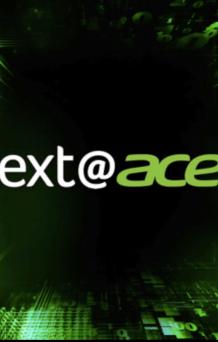Acer :