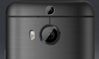 HTC One M9+ : disponible dès le 14 juillet en Europe