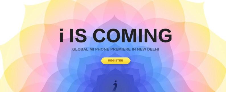 Xiaomi enfin prêt à s'exporter hors de Chine ?