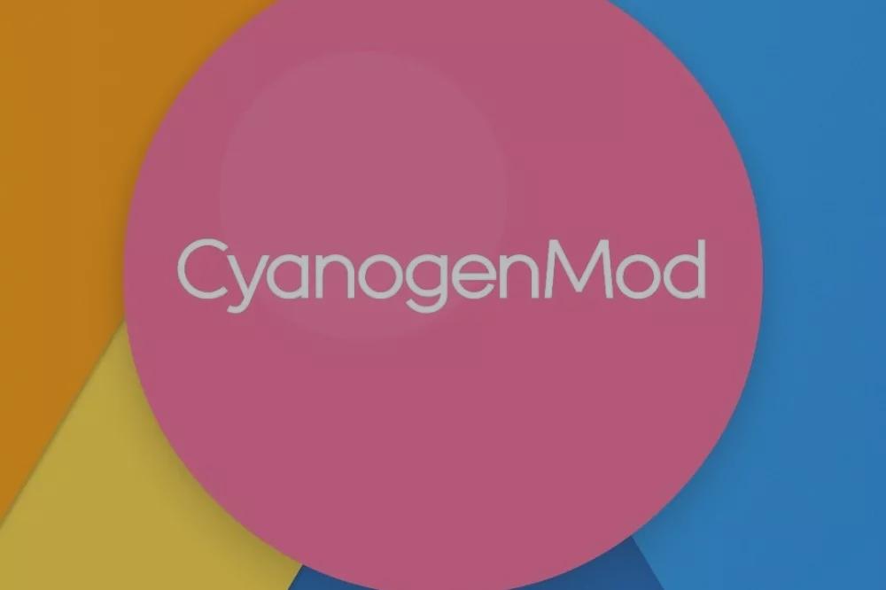 OnePlus One : tour d'horizon des nouveautés de Cyanogen OS12 et Lollipop