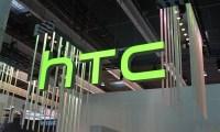 Asus n'exclut pas un rachat de HTC