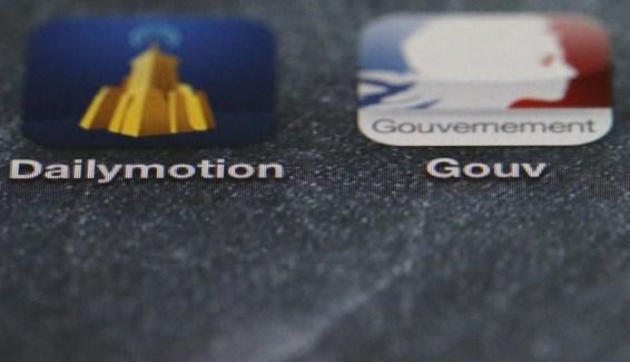 Vivendi acquiert 80 % de Dailymotion, laissant le reste à Orange