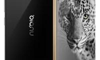 Nubia Z9 : quelques photos supplémentaires du smartphone