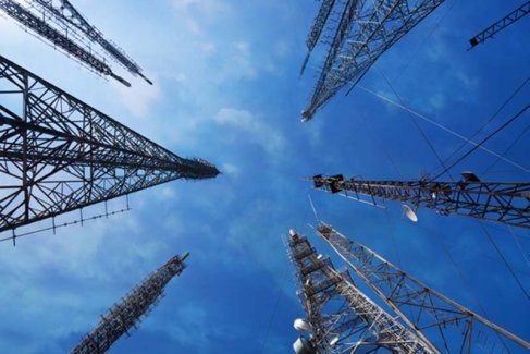 4G : les enchères de la bande 700 MHz débutent aujourd'hui