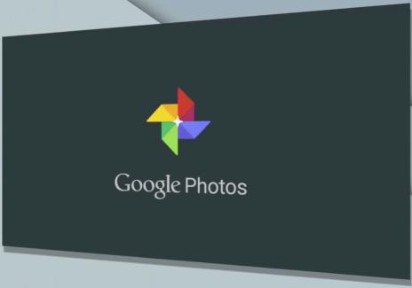 Google Photos, la nouvelle application qui révolutionne la photo