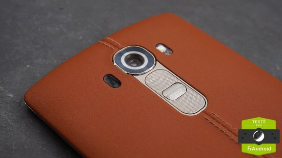 Comparatif photos : le LG G4 face aux Samsung Galaxy S6 et iPhone 6