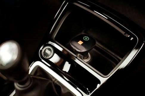 Airbox Auto : Huawei et Orange proposent la 3G sur les autoroutes