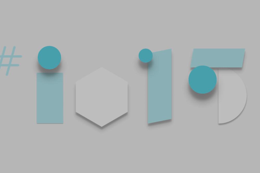 Google I/O 2015 : à quoi faut-il s'attendre ?