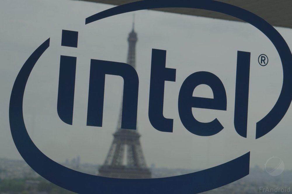 Intel RealSense, la solution pour révolutionner la photographie mobile ?