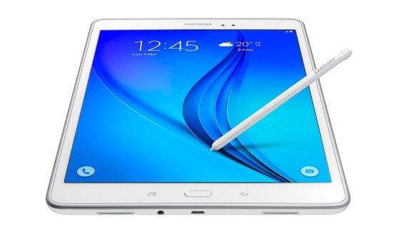 Chopin : une nouvelle tablette chez Samsung avec 4Go de RAM et un processeur Intel