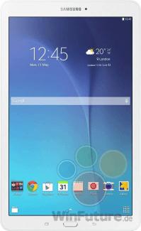 Samsung Galaxy Tab E 9,6 : la prochaine entrée de gamme du constructeur ?