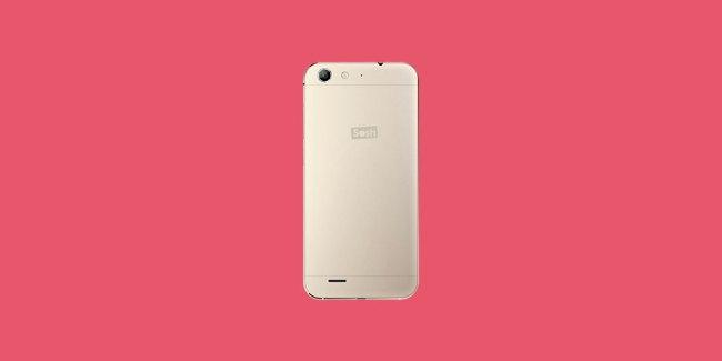 Le SoshPhone 3 prépare son arrivée