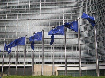 Qualcomm visé par deux enquêtes de la Commission Européenne