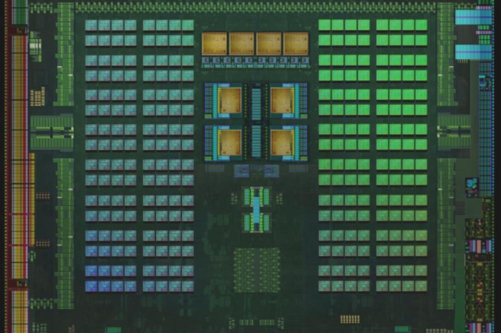 Quelle utilité pour les processeurs multi-cœur sous Android ?