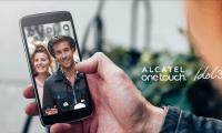 Bon plan : L'Alcatel One Touch Idol 3 (5,5 pouces) est à 185 euros