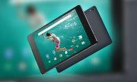 Google Nexus : les factory images corrigeant définitivement la...