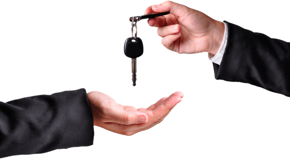 Chauffeur-Privé met la main sur le service Djump