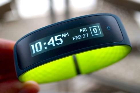 Le bracelet fitness HTC Grip sortira finalement plus tard… et ne sera pas seul