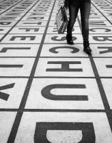 Alphabet Inc., le pari fou de deux entrepreneurs qui ont donné naissance à Google