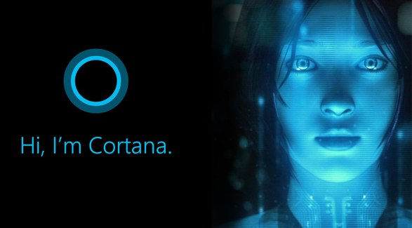 Cortana, l'assistant virtuel de Microsoft disponible sur Android en bêta