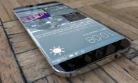 HTC O2 : un changement de nom pour le futur M10 ?