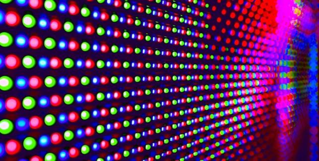 Tuto : Comment personnaliser la couleur de votre LED de notification ?