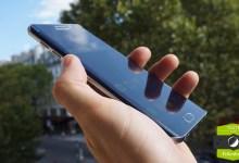Test du Samsung Galaxy S6 edge+ : une réussite, sans surprise