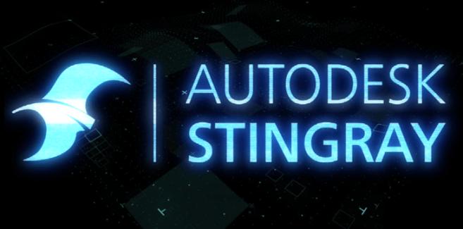 Stingray, le nouveau moteur de jeu cross-platform d'Autodesk annoncé
