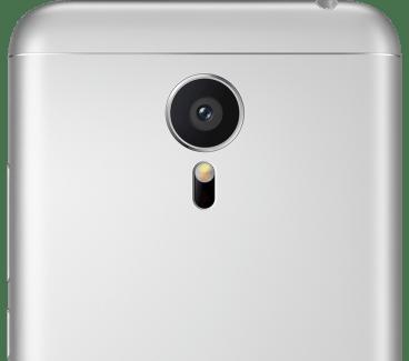 Meizu MX5 Pro : un Exynos 7420 et un capteur de 41 mégapixels ?