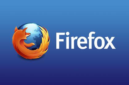 Firefox for Android 40.0 se sécurise et apporte des fonctionnalités bienvenues
