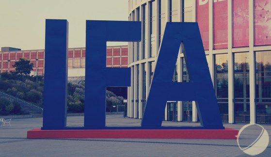 IFA 2015 : tout ce que l'on attend du salon berlinois