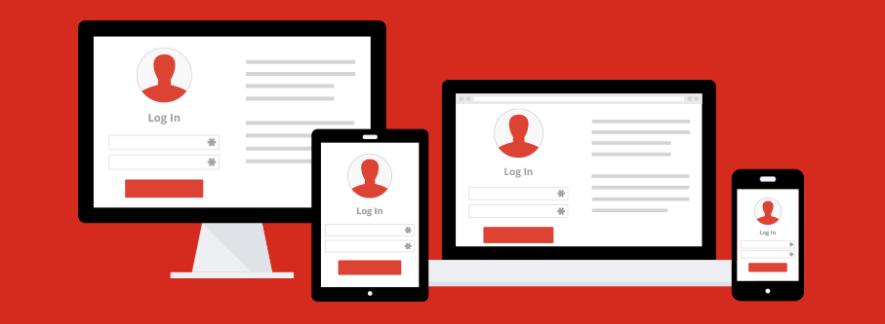 LastPass peut désormais être essayé gratuitement sur mobile