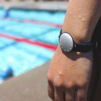 Misfit Speedo Shine, le tracker dédié aux nageurs