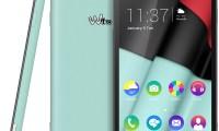 Wiko Selfy 4G : deux capteurs de 8 mégapixels dans un smartphone d'entrée de gamme