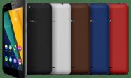 Wiko Pulp et Pulp Fab : quatre nouveaux smartphones 3G et 4G sous Android 5.1