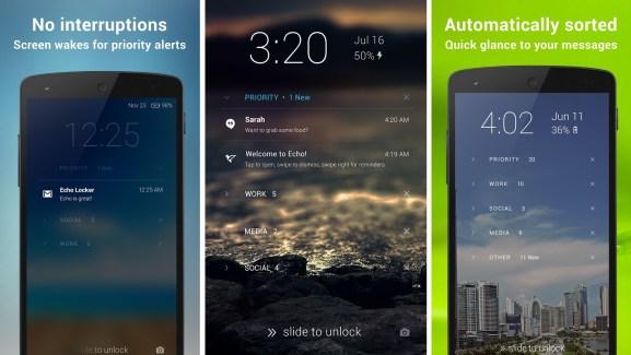 Microsoft rachète Double Labs et met la main sur une nouvelle application Android