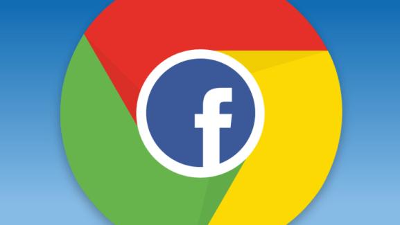 Facebook propose désormais des notifications dans Google Chrome