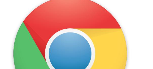 Chrome charge encore plus vite les pages web sur les connexions lentes