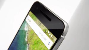 8 secrets dévoilés sur les Nexus 5X et 6P,...