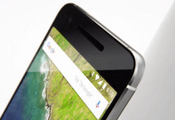 8 secrets dévoilés sur les Nexus 5X et 6P, Google a répondu à Reddit