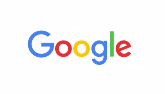 Google est suspecté d'abus de position dominante par les autorités américaines
