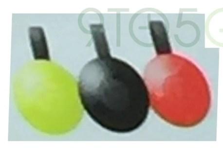 Chromecast 2 : toujours à une trentaine d'euros mais avec plusieurs coloris et de la 4K UHD