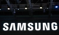 En Inde, Samsung reste toujours le premier vendeur de téléphone et de smartphone