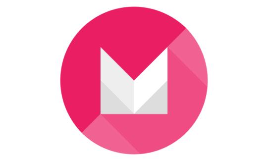 (MàJ) Android Marshmallow : tous les liens pour télécharger les factory images et les mises à jour OTA pour les Nexus