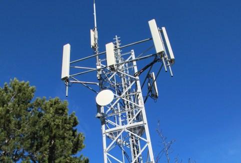 L'ARCEP met la pression sur le réseau 4G de SFR