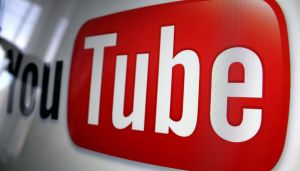 YouTube Red et Music, de l'abonnement sans...