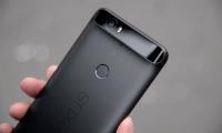 Le Nexus6P est disponible à la vente en France